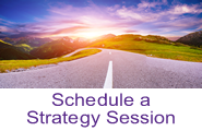 Schedule a Strategy Session Button