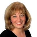 Karen Capello