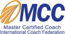 Master Certified Coach Logo