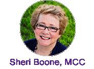 Sheri Boone