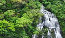 Waterfall small