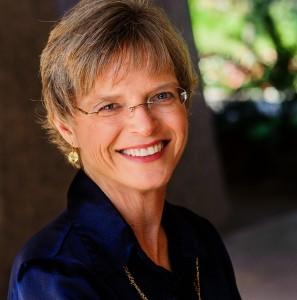 Jennifer Sellers, MCC